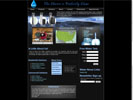 Hydro Pure Water Solutions Website